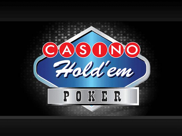 Азартная игра 777 Казино Холдем онлайн