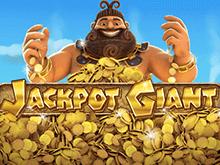 На виртуальном игровом портале Jackpot Giant онлайн