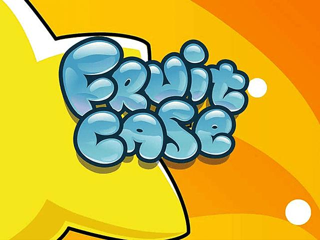 Азарт и выигрыши онлайн в Fruit Case на сайте