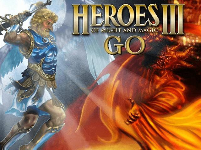 Играйте в Heroes 3 в Вулкан 24 с гарантированными выплатами